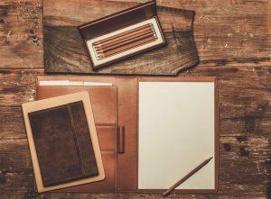 Merchandising y artículos publicitarios para ganar visibilidad