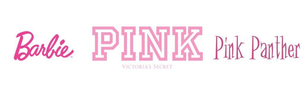 significado logotipo rosa